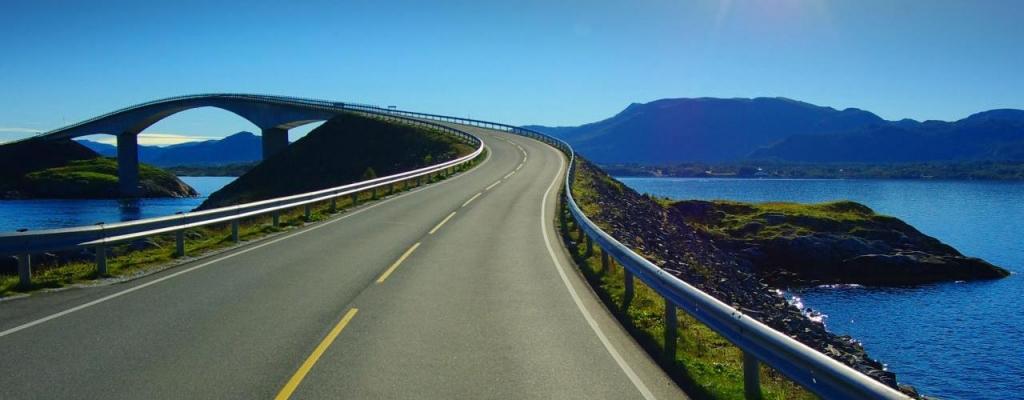 bridge-road